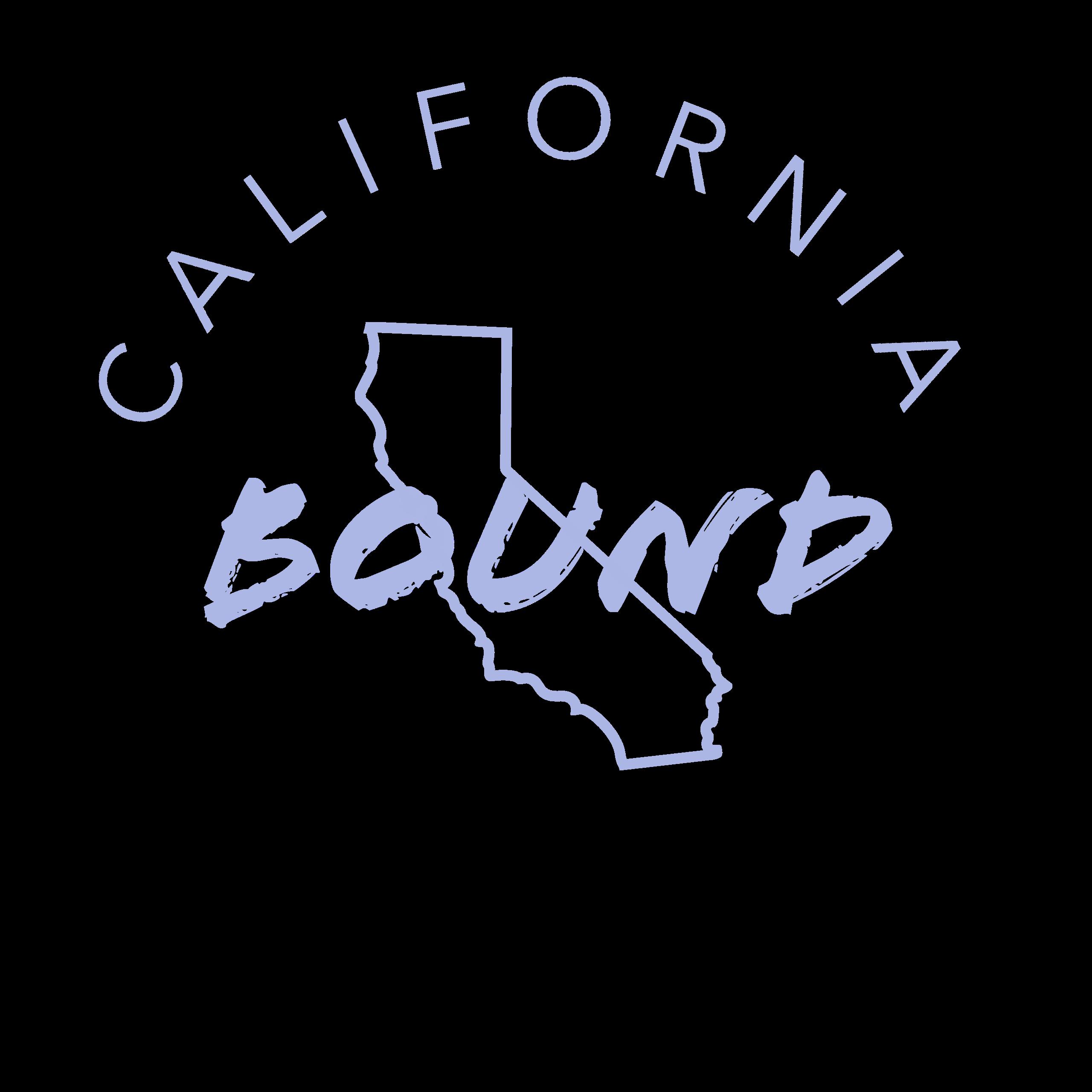 California (2)