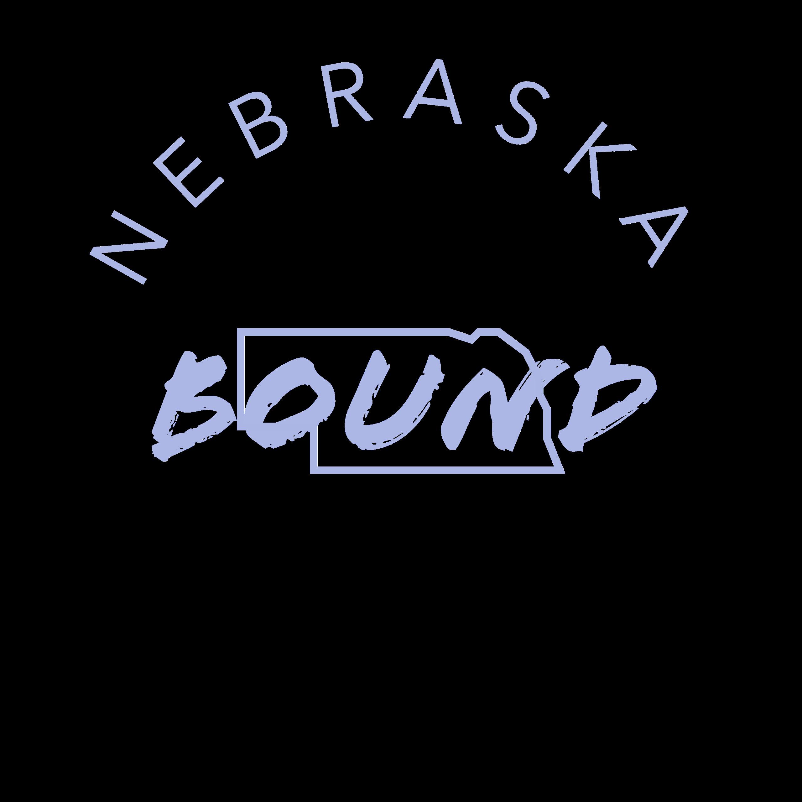 Nebraska 2