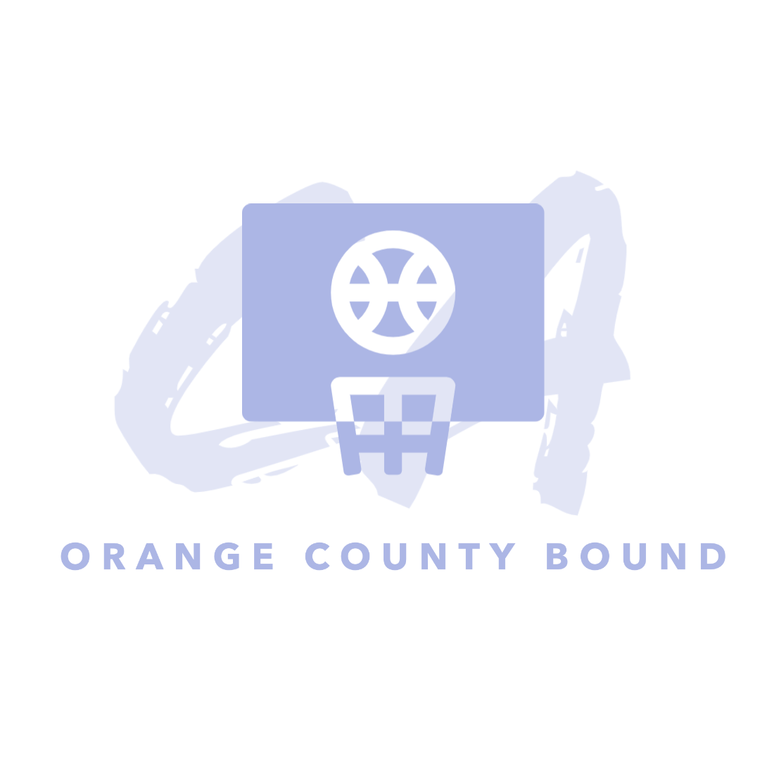 Orange County Bound Logo Copy (1)